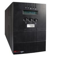 ROLINE ProSecure III 1000 - Online UPS