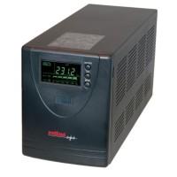 ROLINE LineSecure II 2000