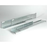 ROLINE UPS 19`` Rail Kit 1U 58-90 cm