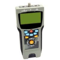 VALUE LAN Cable Multifunction Tester