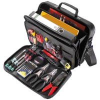 Electronic Troubleshooter Kit, 39-piece