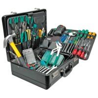Electronics Master Kit