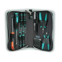 Electronic Precision Tool-Kit