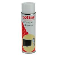 ROLINE Allround-Cleaner-Aerosol