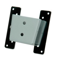 VALUE LCD Monitor Wall Mount Kit