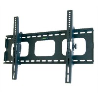 VALUE LCD/Plasma TV Wall Holder, Tiltable