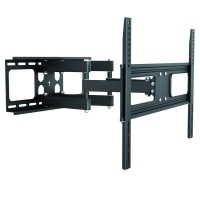VALUE Solid Articulating Wall Mount TV Holder