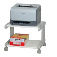 ROLINE Mini Printer Table