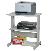 ROLINE Printer Table, up to 80 kg