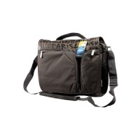 "NOTEBOOK BAG ET-771 SCOTT / 10,2"" / universal"