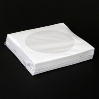CD/DVD envelopes 50pcs