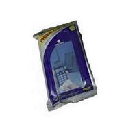 Phone-Clene - Telephone Hygiene Wipes (25 wipes per dispenser pack)