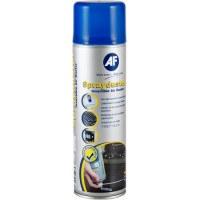 Sprayduster - saspiestais gaiss (200ml aerosols)