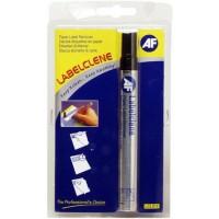 Labelclene - Etiķešu un uzlīmju attraipotājs, zīmulis, 12ml