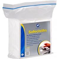 Safecloths - tīrīšanas drānas (50gab.)