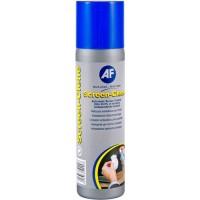 Screen-Clene - antistatisks ekrānu un filtru tīrītājs (250ml aerosols)