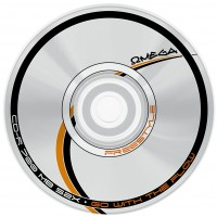 CD-R Freestyle 700MB 52x 10pack, envelope