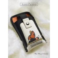 Mobilo tālruņu maciņš, Monarch Butterfly (S)