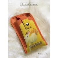 Mobilo tālruņu maciņš, Bumble Bee (S)