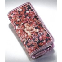 i-Pod Nano Cover Cheesecake