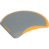 Mouse pad MicrOptic KILLER, grey