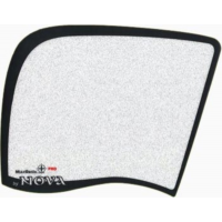 Mouse pad MicrOptic PRO, grey