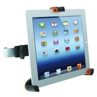 VALUE Universal Tablet Headrest Holder