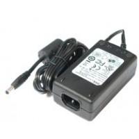 Mikrotik High-capacity 24V power supply