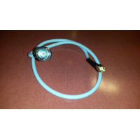 Mikrotik Pigtail cable RP SMA - N female