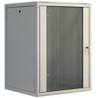 """19"""" Wall cabinet 15U-600x600"""