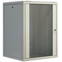 """19"""" Wall cabinet 18U-600x450"""