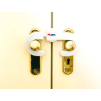 Nodrošinājuma slēdzene skapim PTCHILD 51062