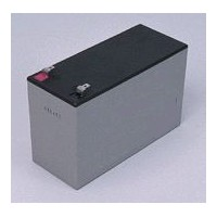 Special Battery for UPS 12V 7Ah