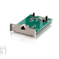 KVM Cat.5 console module for KVM-0831/1631, ACC-1000