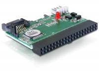 Delock Converter IDE 40 Pin 2 x SATA HDD