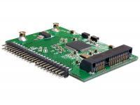 Delock Converter mSATA SSD IDE 44 pin