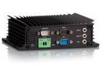 BAREBONE VIA ARM-Solution AMOS-800-1S08A1 Freescale Cortex-A8