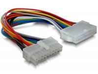 Delock ATX Mainboard Extension Cable 20-pin