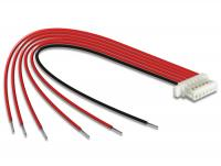 Navilock Connecting Cable 6 Pin 10 cm For Module