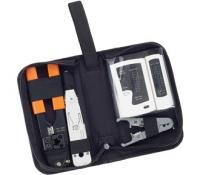 Werkzeug Netzwerk Etui -RJ45- Tool Case