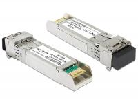 Delock SFP+ Module 10GBase-SR MM 850 nm