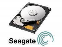 HDD2 1TB Seagate ST1000LM024 5.4k SATA-300
