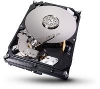 HDD 2 TB Seagate ST2000DM001 SATA-600