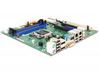 Mainboard Fujitsu D3231-S Industrial Micro ATX