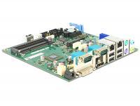 Mainboard Fujitsu D3313-S1 Industrial Mini ITX