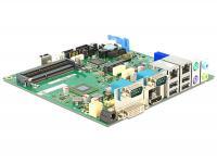 Mainboard Fujitsu D3313-S2 Industrial Mini ITX