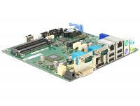 Mainboard Fujitsu D3313-S3 Industrial Mini ITX