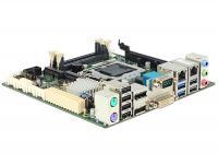 Mainboard Fujitsu D3243-S Industrial Mini ITX