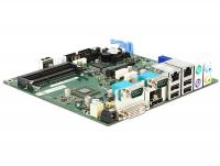 Mainboard Fujitsu D3313-S4 Industrial Mini ITX
