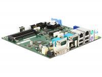 Mainboard Fujitsu D3313-S5 Industrial Mini ITX
